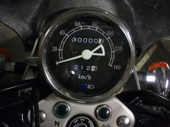 30000km.jpg